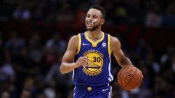 Stephen Curry Net Worth $60 million
