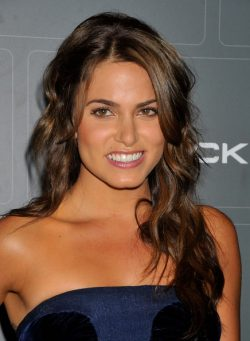 Nikki Reed Net Worth $12 million