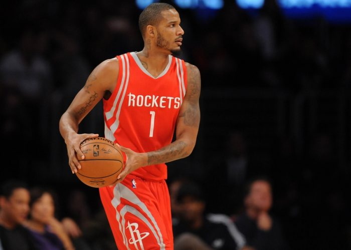 Trevor Ariza Net Worth $20 million