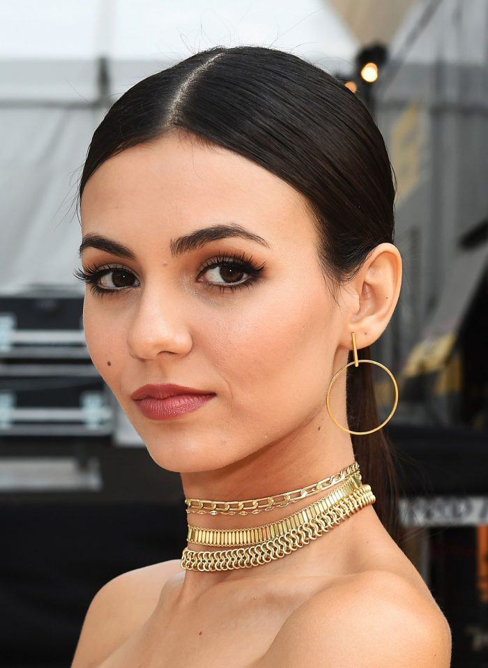 Victoria Justice Net Worth $10 million