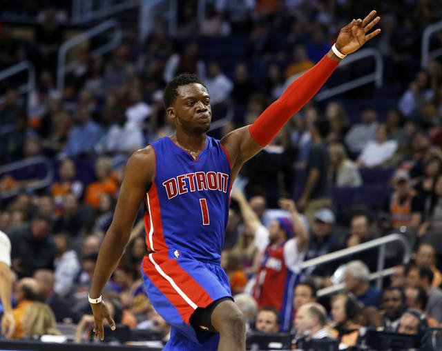 Reggie Jackson Net Worth $10 million