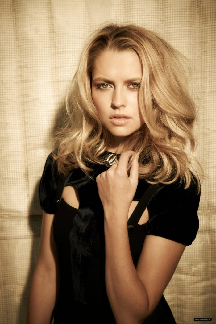 Teresa Palmer Net Worth $3 million