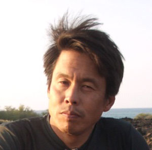 Stephen Chao Net Worth $400 million