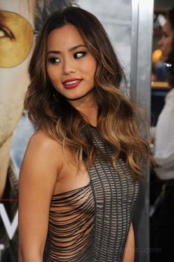 Jamie Chung Net Worth $5 million