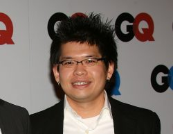 Steve Chen Net Worth $350 million