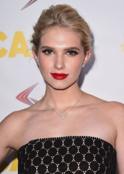 Claudia Lee Net Worth $1 million