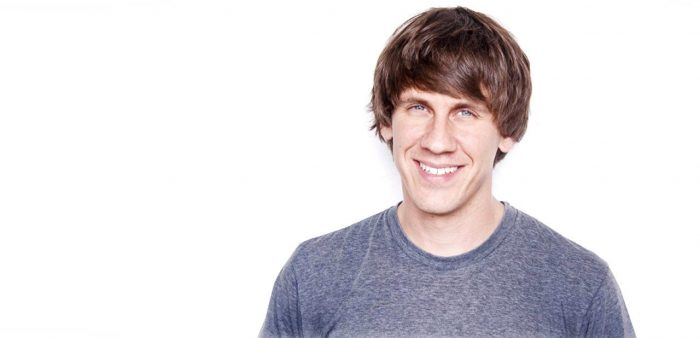 Dennis Crowley Net Worth $30 million
