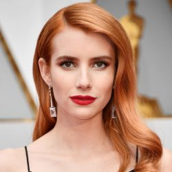 Emma Roberts Net Worth $15 million