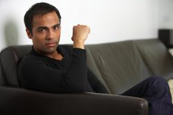 Gurbaksh Chahal Net Worth $200 million