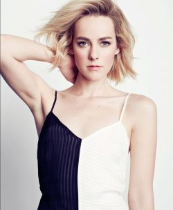 Jena Malone Net Worth $4 million