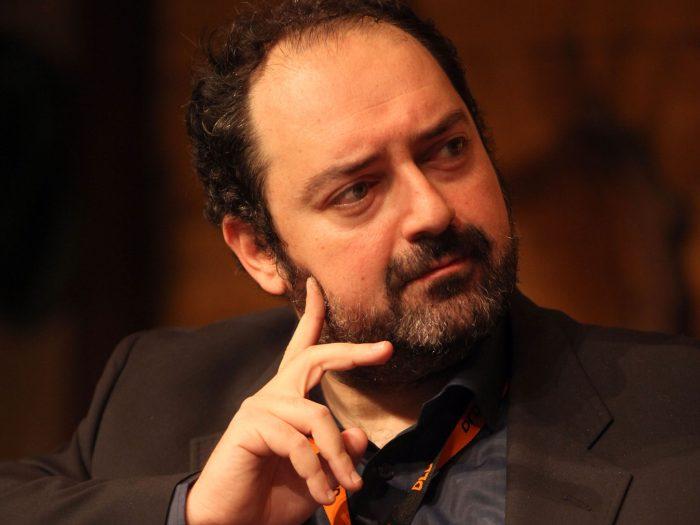 Nevzat Aydin Net Worth $27 million