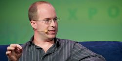 Paul Buchheit Net Worth $600 million