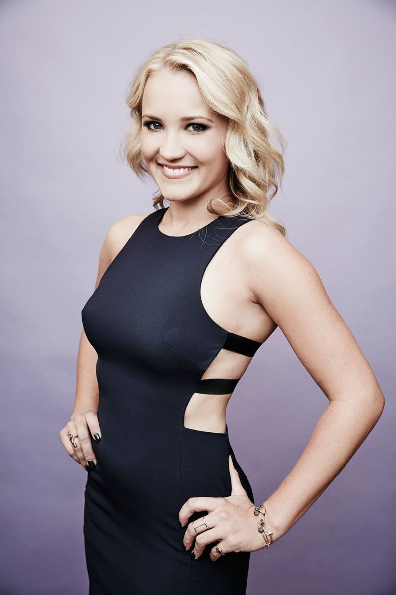 Emily Osment Net Worth $3 million