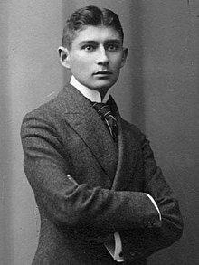 Franz Kafka Net Worth $2 million