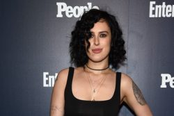 Rumer Willis Net Worth $3 million