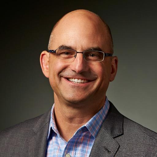 Scott Dorsey Net Worth $70 million