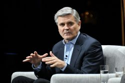 Steve Case Net Worth $1.5 billion