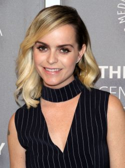 Taryn Manning Net Worth $3 million