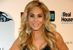 Adrienne Maloof Net Worth $50 million