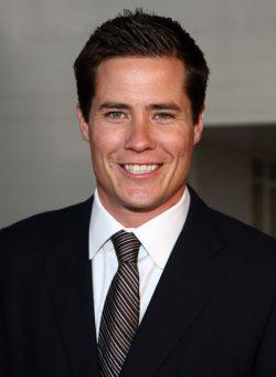 Andrew Firestone Net Worth $50 million