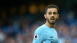 Bernardo Silva Net Worth $6 million
