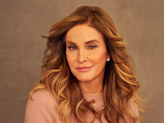 Caitlyn Jenner Net Worth $100 million
