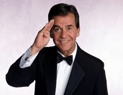 Dick Clark Net Worth $200 million