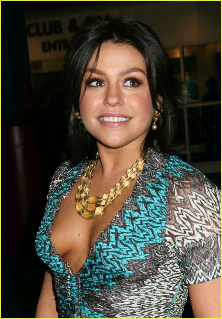 Rachael Ray Net Worth $75 million
