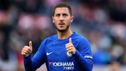 Eden Hazard Net Worth $100 million