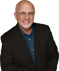 Dave Ramsey Net Worth $55 million