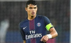 Thiago Silva Net Worth $45 million