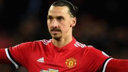 Zlatan Ibrahimović Net Worth $160 million