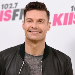 Ryan Seacrest Net Worth $375 million