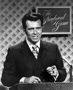 Bob Eubanks Net Worth $25 million