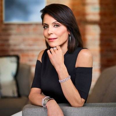 Bethenny Frankel Net Worth $25 million